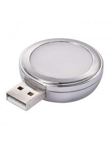objet publicitaire - promenoch - Clé USB  - Clés USB Publicitaire
