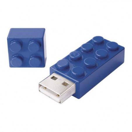 Clé USB LEGO