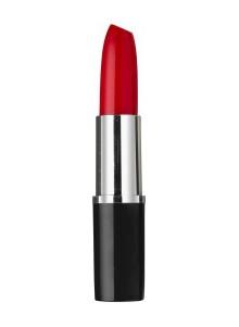 objet publicitaire - promenoch - Stylo à bille en forme de rouge à lèvre personnalisable  - Stylo Bille Publicitaire