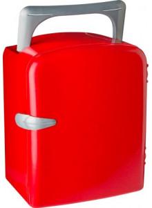 objet publicitaire - promenoch - Box isotherme avec poignée de transport  - Accueil