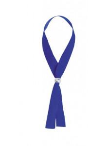 objet publicitaire - promenoch - Bracelet Polyester Pulsy  - Accueil