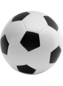 objet publicitaire - promenoch - Anti-stress 'Ballon de foot'  - Accueil