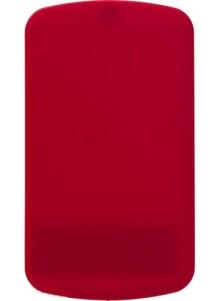 objet publicitaire - promenoch - Miroir de poche  - Accueil