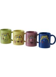 objet publicitaire - promenoch - Mug  - Accueil