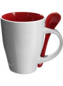 objet publicitaire - promenoch - Mug Publicitaire   - Accueil