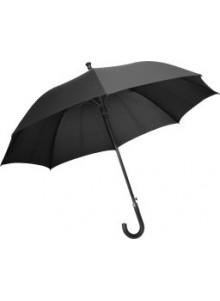 objet publicitaire - promenoch - Parapluie personnalisable  - Accueil