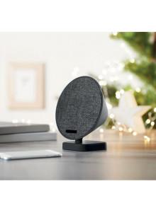 objet publicitaire - promenoch - Haut-parleur Bluetooth  - objets connectés publicitaire