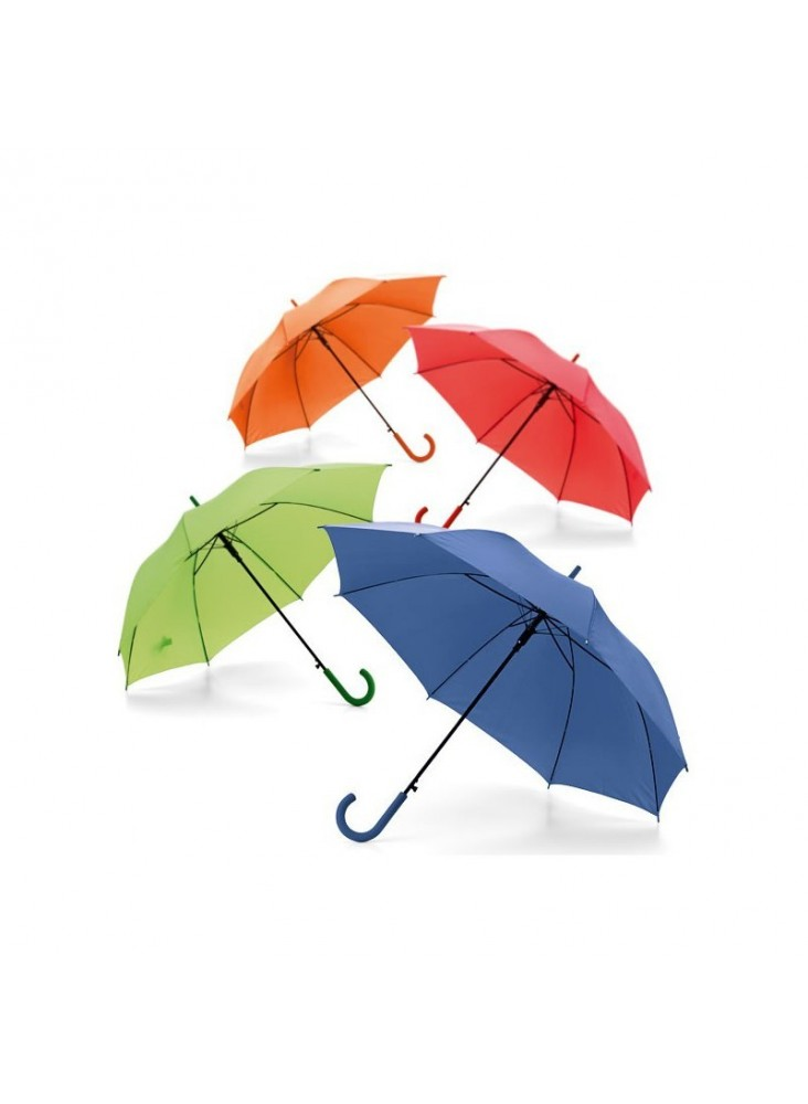 Parapluie Fun Color personnalisable  publicitaire