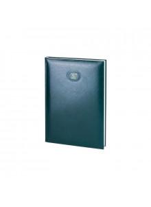 objet publicitaire - promenoch - Agenda de poche simili cuir personnalisé  - Agenda Publicitaire