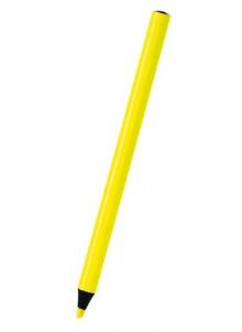 objet publicitaire - promenoch - Crayon fluorescent en bois publicitaire  - Accueil