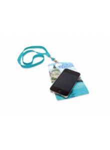 objet publicitaire - promenoch - Pochette téléphone publicitaire   - Accueil