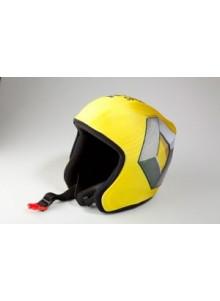 objet publicitaire - promenoch - Couvre casque ski publicitaire   - Accueil
