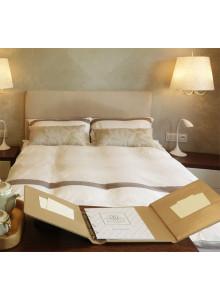 objet publicitaire - promenoch - Room directory hotel 5* publicitaire   - Accueil