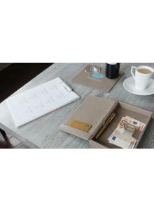 objet publicitaire - promenoch - Menu clipboard publicitaire  - Accueil