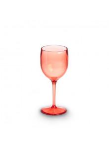 objet publicitaire - promenoch - Verre à vin publicitaire   - Accueil
