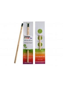 objet publicitaire - promenoch - Crayon à graine personnalisable  - Accueil