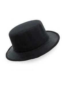 Chapeaux personnalisable à bord large
