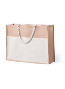 objet publicitaire - promenoch - Sac shopping publicitaire  - Accueil