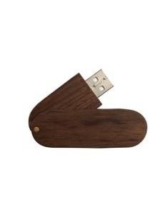 objet publicitaire - promenoch - Clé USB publicitaire  - Accueil
