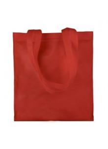 objet publicitaire - promenoch - Sac shopping non tissé publicitaire   - Sac shopping et sac de plage en sublimation