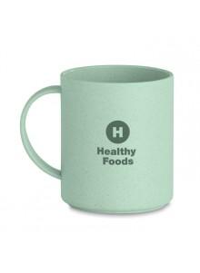 objet publicitaire - promenoch - Mug réutilisable Publicitaire  - Mug Personnalisé