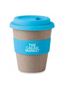 objet publicitaire - promenoch - Mug simple paroi Publicitaire   - Mug Personnalisé