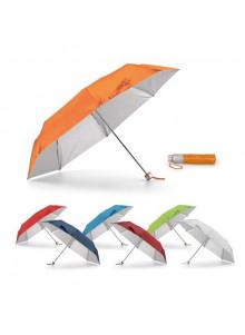 Parapluie Pliable City Publicitaire