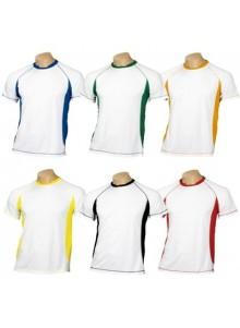 objet publicitaire - promenoch - T-shirt Publicitaire   - Objet publicitaire pas cher