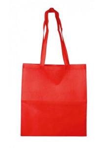 objet publicitaire - promenoch - Sac shopping Personnalisé   - Objet publicitaire pas cher