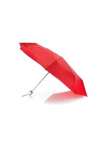 objet publicitaire - promenoch - Parapluie pliable Personnalisé   - Objet publicitaire pas cher
