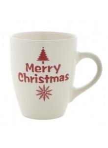 objet publicitaire - promenoch - Mug Noël Publicitaire  - Mug Personnalisé