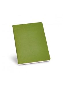 objet publicitaire - promenoch - Bloc-notes Écologique Publicitaire   - carnets de note et bloc-notes