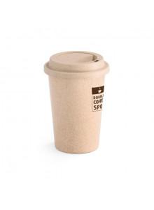 objet publicitaire - promenoch - Mug Écologique Publicitaire  - Mug Personnalisé