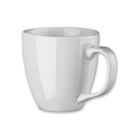Mug 100% personnalisable