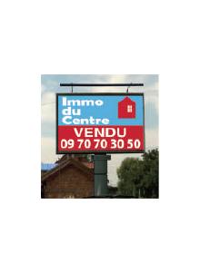 objet publicitaire - promenoch - Panneaux publicitaire  - Arches et sky dancers ventilés personnalisables