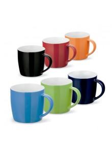 objet publicitaire - promenoch - Tasse céramique  - Mug Personnalisé