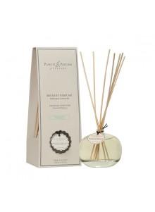 objet publicitaire - promenoch - Diffuseur parfumé publicitaire  - Accueil
