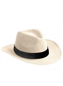 objet publicitaire - promenoch - Chapeau  - Chapeaux & Bob publicitaires