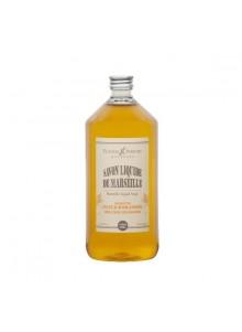 objet publicitaire - promenoch - Savon liquide parfum fleur d'oranger publicitaire  - Accueil