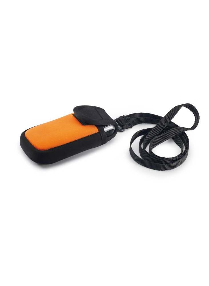 objet publicitaire - promenoch - Housse Téléphone  - Accessoires Téléphone