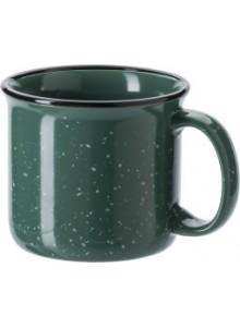 objet publicitaire - promenoch - Mug vintage  - Mug Personnalisé