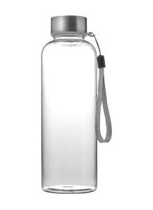 objet publicitaire - promenoch - Bouteille étanche plastique  - Bouteille