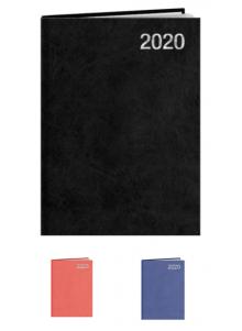 Agenda 2020 Soft Touch