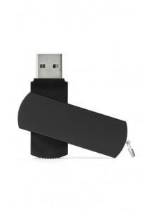 Clé USB 8 GO publicitaire