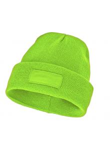 bonnet-personnalisable