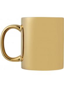mug-personnalisable