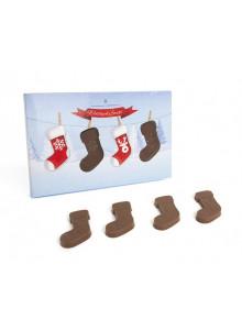 Chocolats-Noël-personnalisation