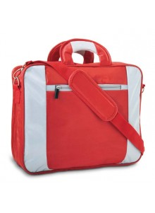 objet publicitaire - promenoch - Porte Documents  - Sacs Business