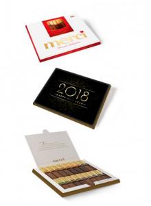 chocolats-belge-personnalisation