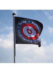drapeau-personnalisation
